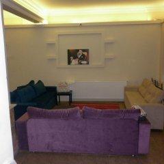 Belis Hotel Турция, Сельчук - отзывы, цены и фото номеров - забронировать отель Belis Hotel онлайн комната для гостей