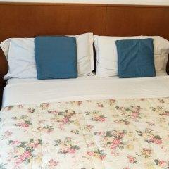 Отель Ristorante Albergo Roma Италия, Леньяно - отзывы, цены и фото номеров - забронировать отель Ristorante Albergo Roma онлайн комната для гостей фото 5