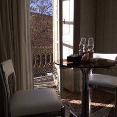 Отель 7 Rooms Turin удобства в номере