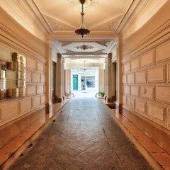 Отель 62 - Luxury Flat Champs-Elysées 1G Франция, Париж - отзывы, цены и фото номеров - забронировать отель 62 - Luxury Flat Champs-Elysées 1G онлайн сауна