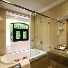 Lan Vien Hotel ванная фото 2