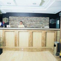 Himeros Life Hotel - All Inclusive в номере