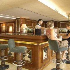 Hotetur Hotel Lago Playa гостиничный бар
