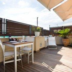 Отель Rent Top Apartments Las Ramblas Испания, Барселона - отзывы, цены и фото номеров - забронировать отель Rent Top Apartments Las Ramblas онлайн фото 2