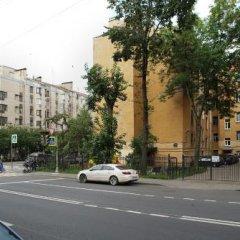 Mini Hotel 8 Sov