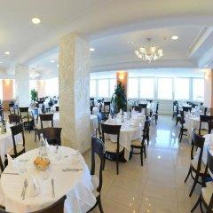 Отель Artide Италия, Римини - 1 отзыв об отеле, цены и фото номеров - забронировать отель Artide онлайн питание фото 2