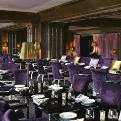 Отель The Westin Paris - Vendôme развлечения