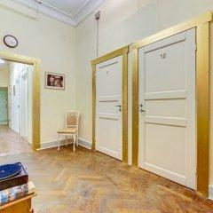 Гостиница 12 Chairs в Санкт-Петербурге отзывы, цены и фото номеров - забронировать гостиницу 12 Chairs онлайн Санкт-Петербург интерьер отеля
