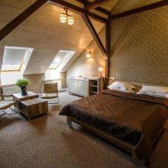 Гостиница Villa Sofia комната для гостей фото 4