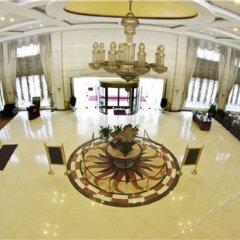 Xinghe Hotel фото 2