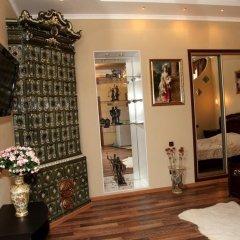 Апартаменты Apartments De ribas Одесса спа фото 2