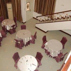Kingsbridge Royale Hotel детские мероприятия фото 2