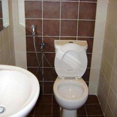 Riviera Hotel ванная