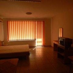 Отель Kisyov Болгария, Солнечный берег - отзывы, цены и фото номеров - забронировать отель Kisyov онлайн фото 2