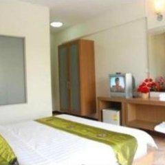 Отель Asia Resort Kaset Nawamin Таиланд, Бангкок - отзывы, цены и фото номеров - забронировать отель Asia Resort Kaset Nawamin онлайн удобства в номере