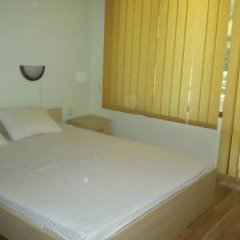 Апартаменты Gal Apartments in Chaika Dreams Complex Солнечный берег фото 2