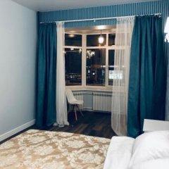 Гостиница на Варшавской 79 в Санкт-Петербурге отзывы, цены и фото номеров - забронировать гостиницу на Варшавской 79 онлайн Санкт-Петербург комната для гостей фото 3