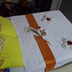 Отель Europa Филиппины, Лапу-Лапу - отзывы, цены и фото номеров - забронировать отель Europa онлайн в номере фото 2