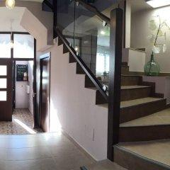 Отель Casa Rural Sixto интерьер отеля фото 3