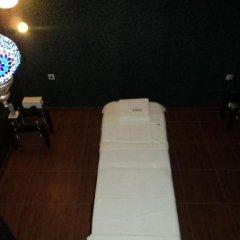 Hotel Asara Ардино ванная