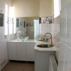 Hostel Fresco в номере фото 2