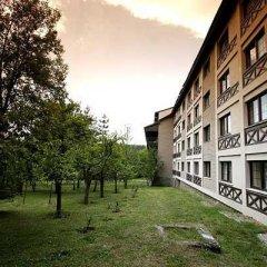 Bolu Koru Hotels Spa & Convention Турция, Болу - отзывы, цены и фото номеров - забронировать отель Bolu Koru Hotels Spa & Convention онлайн фото 9