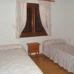 Отель Chalets Villas del Mar детские мероприятия