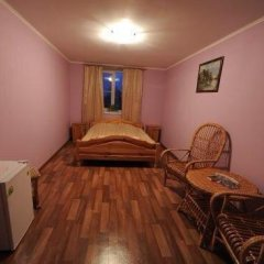Мини-отель Гостевой двор фото 13