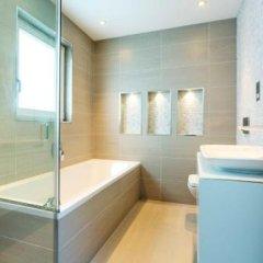 Отель Veeve - Hampstead Contemporary ванная