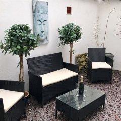 Апартаменты Ei8ht Brighton Apartments - Guest house интерьер отеля фото 2