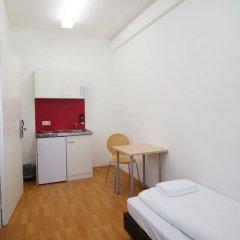 Отель Easy Room Hostel Vienna Австрия, Вена - отзывы, цены и фото номеров - забронировать отель Easy Room Hostel Vienna онлайн комната для гостей фото 3