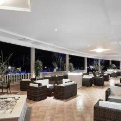 Отель Riu Palace Algarve Португалия, Албуфейра - отзывы, цены и фото номеров - забронировать отель Riu Palace Algarve онлайн интерьер отеля