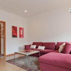 Отель Rental inn Rome Pateras комната для гостей фото 2