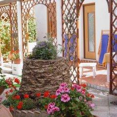 Отель Casa Vacanze Vittoria Италия, Равелло - отзывы, цены и фото номеров - забронировать отель Casa Vacanze Vittoria онлайн фото 19