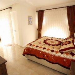Helios Residence Турция, Белек - отзывы, цены и фото номеров - забронировать отель Helios Residence онлайн комната для гостей фото 5
