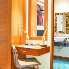 Отель Sun Paradise Villas Karon удобства в номере фото 2