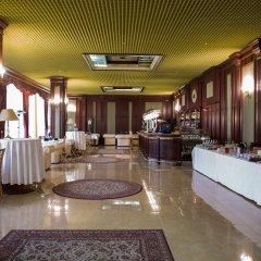 Гостиничный комплекс Киев фото 2
