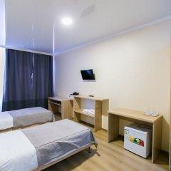 Гостиница Zhan Villa Казахстан, Нур-Султан - отзывы, цены и фото номеров - забронировать гостиницу Zhan Villa онлайн сейф в номере