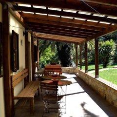 Отель Turismo em Casa de Campo фото 4