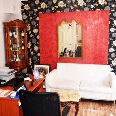 Rooster Hostel Турция, Измир - отзывы, цены и фото номеров - забронировать отель Rooster Hostel онлайн интерьер отеля фото 2