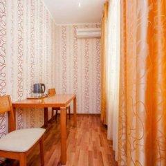 Гостиница Гостевой дом Виктор в Сочи 3 отзыва об отеле, цены и фото номеров - забронировать гостиницу Гостевой дом Виктор онлайн в номере