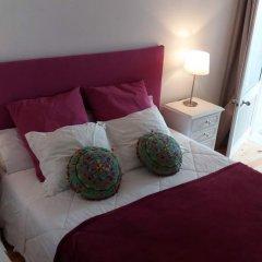 Отель Oporto House Португалия, Порту - отзывы, цены и фото номеров - забронировать отель Oporto House онлайн комната для гостей фото 5