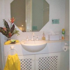 Fantasiya Hotel Complex ванная фото 2