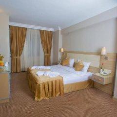 Laleli Emin Hotel комната для гостей фото 3
