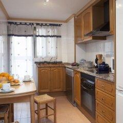 Апартаменты Singular Apartments Candela III в номере фото 2
