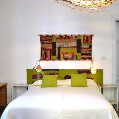 Отель Metta House удобства в номере фото 2