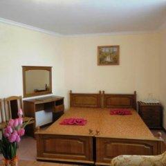 Гостиница Sankt Peterburg Hotel в Джемете отзывы, цены и фото номеров - забронировать гостиницу Sankt Peterburg Hotel онлайн комната для гостей фото 2