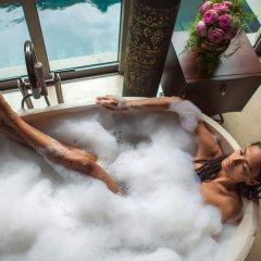 Отель Ani Villas Thailand Пхукет бассейн фото 3