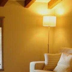 Отель Casona del Agua Испания, Арнуэро - отзывы, цены и фото номеров - забронировать отель Casona del Agua онлайн удобства в номере