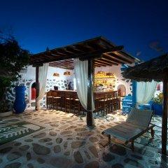 Sun of Mykonos Studios in Ornos, Greece from 132$, photos, reviews - zenhotels.com meals